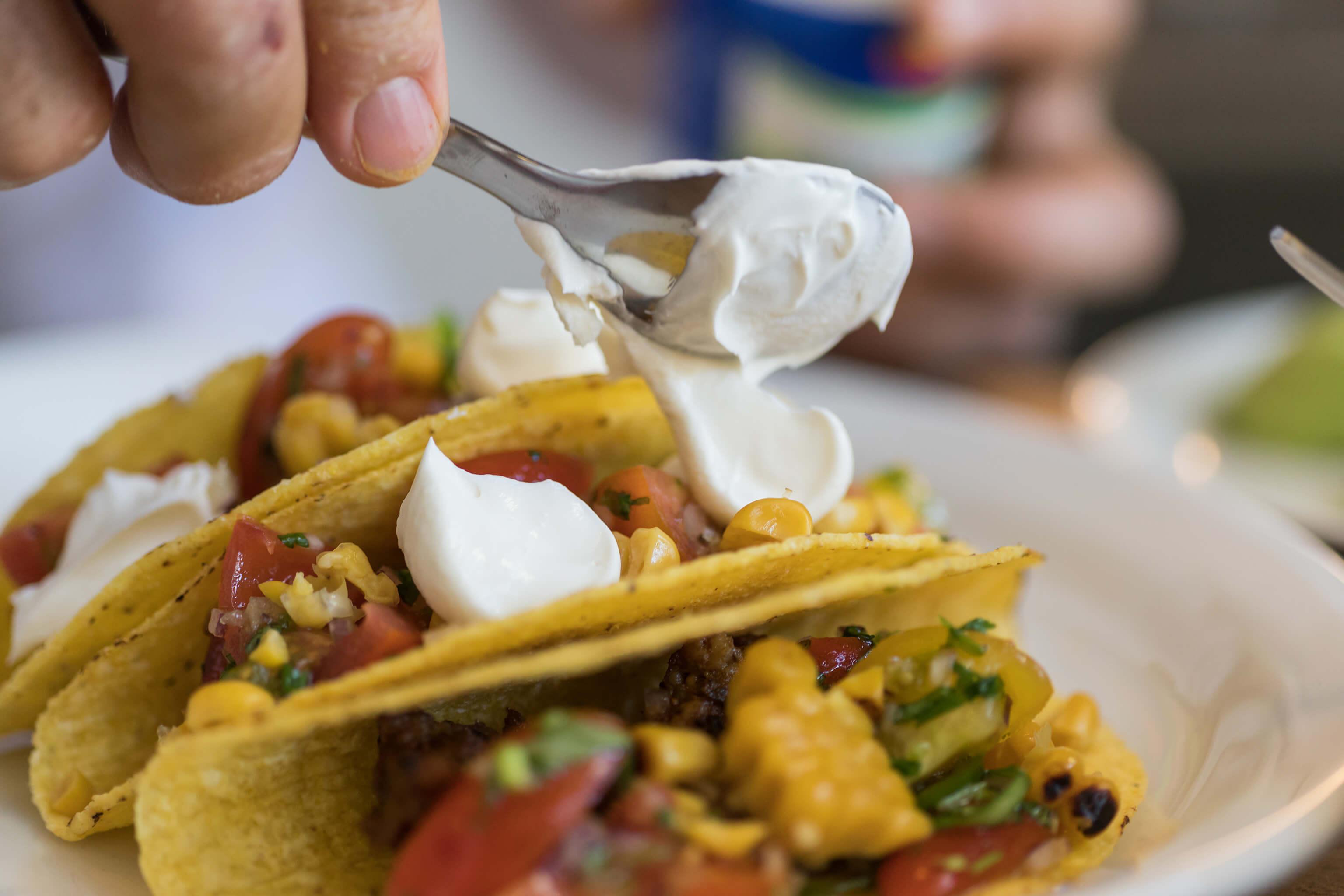 taco_ruokakuvaus_yrityskuvaus