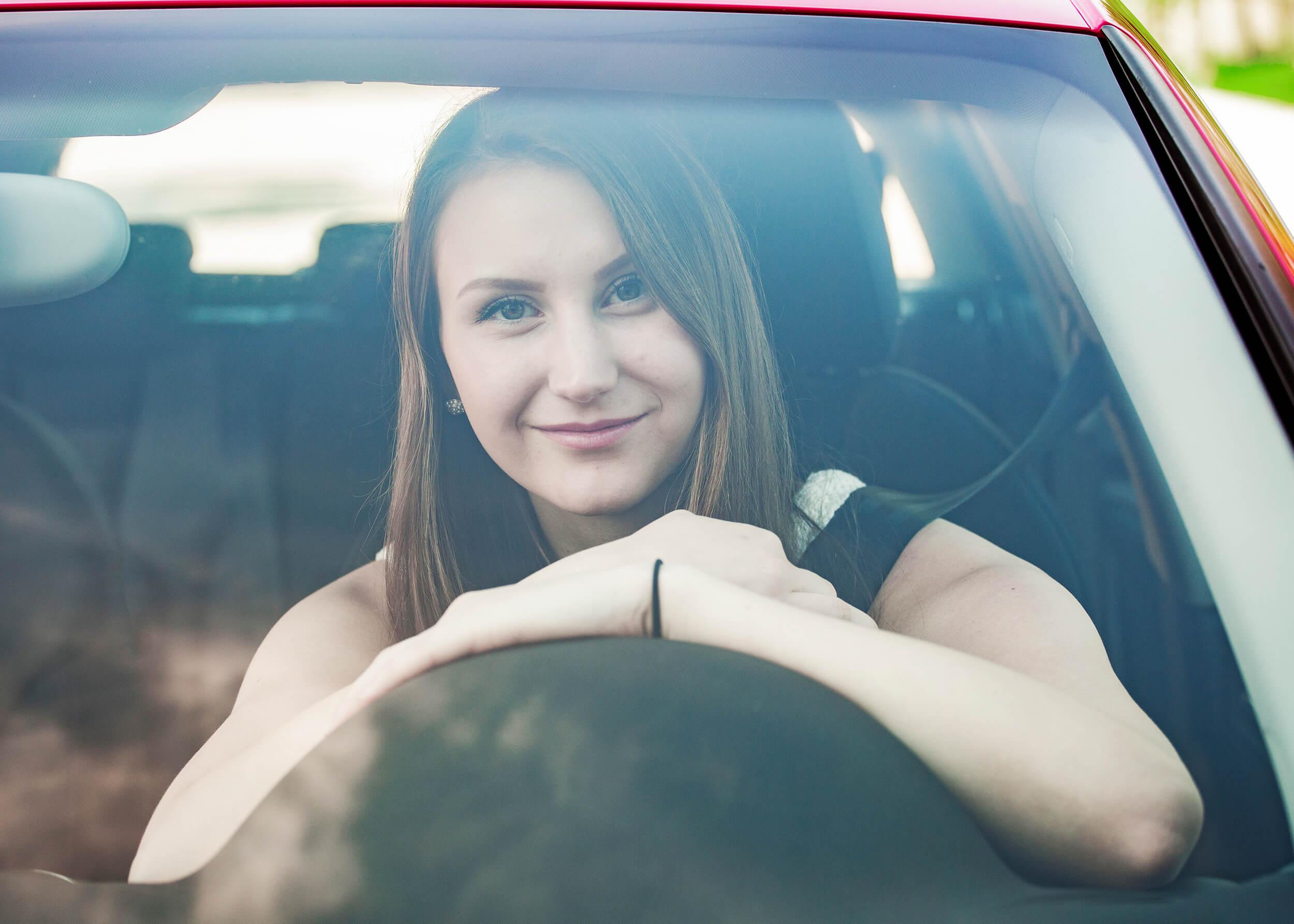 valokuvaus_palvelut_yritykset_autokoulu