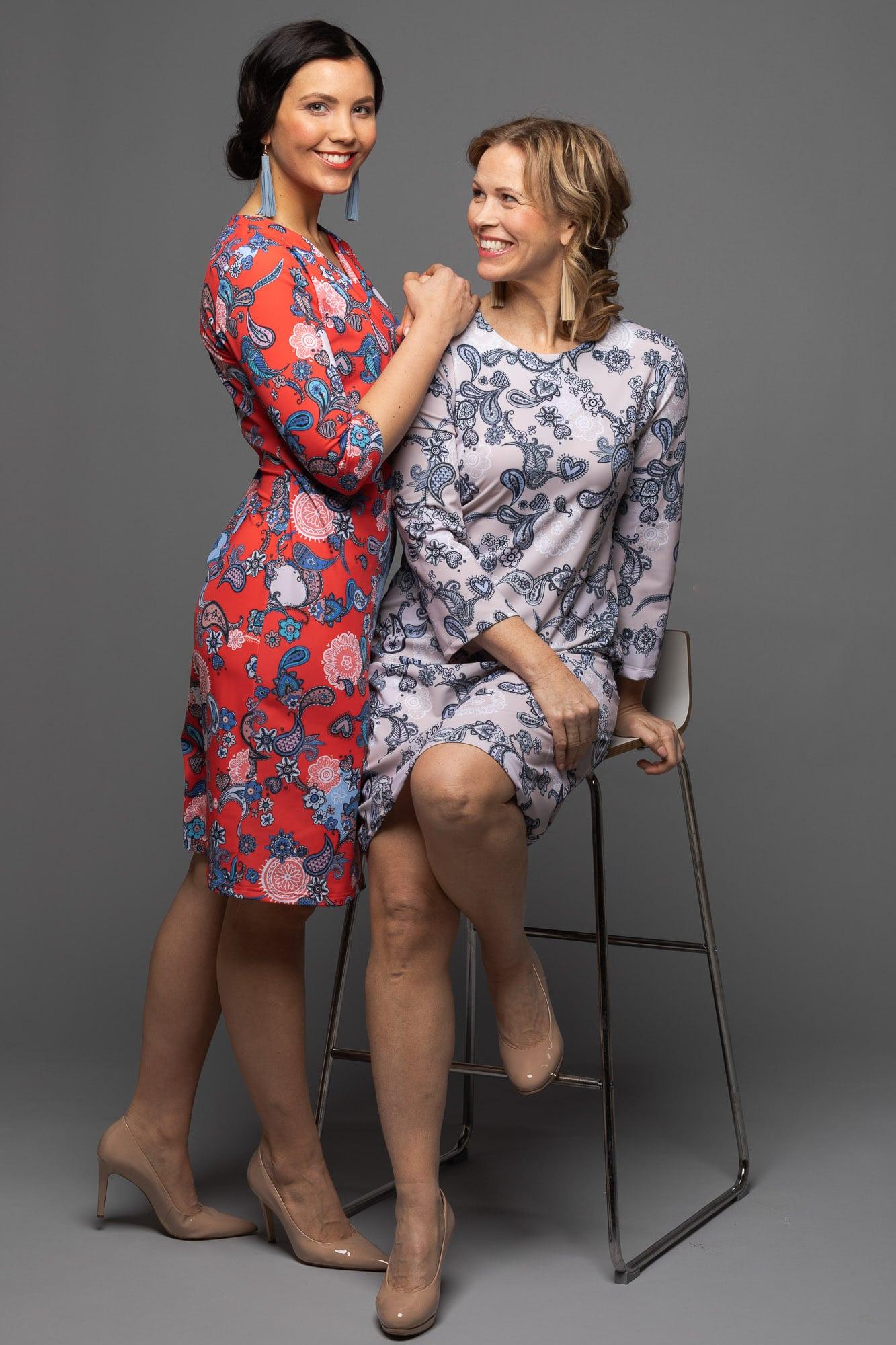 naistenvaatteet-valokuvaus-mekkomallisto